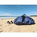 Play-Go-opbergzak-speelkleed-outdoor-Surf-5425038799880-strand