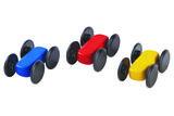 Plan-Toys-racebaan-auto's
