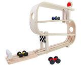 Plan-Toys-racebaan-compleet