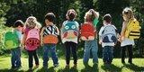 Kinderrugzak-overzicht-Skip-Hop