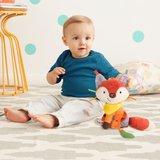 skip-hop-acitivity-bandana-buddie-fox-with-child