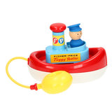 fisher-price-clasic-tuggy-tooter