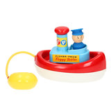 fisher-price-clasic-tuggy-tooter-boot
