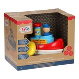 fisher-price-clasic-tuggy-tooter-box