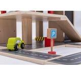 Joueco-houten-parkeergarage