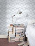 Lavmi-white-boats-wallpaper