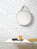 Lavmi-wallpaper-behang-freedom