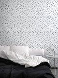 Lavmi-wallpaper-behang-freedom-sfeer