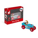 Janod-story-racing-retromotor-blauw-box