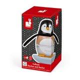 Janod-zigolos-tuimelaar-pinguïn-box