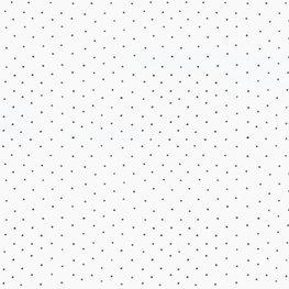 Trixie behang Dots