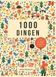 1000 Dingen