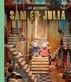 Het Muizenhuis: Sam en Julia