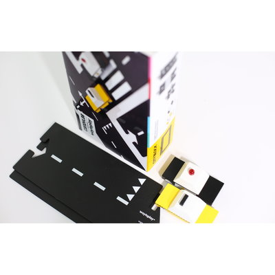 WayToPlay City Block - limited edtion