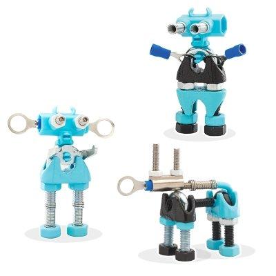 Offbits 3-in-1 karakter CareBit