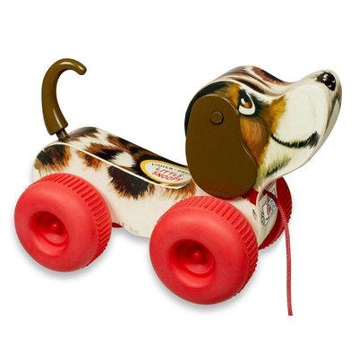 Fisher Price Classics - trekdier Snoopy