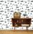 Kinderkamer-behang-Voertuigen-Bora-Illustraties