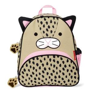 Skip-hop-backpack-leopard-luiaard