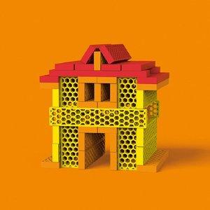 bioblo-colour-combo-rusty-robo-huis