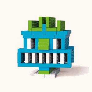 bioblo-colour-combo-friend-ship-face