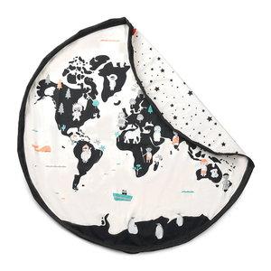 Play-and-go-worldmap