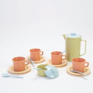 Dantoy-bioplastic-koffieset