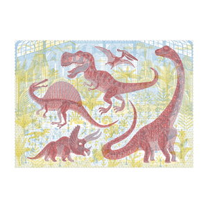 Londji-discover-the-dinosaurs-puzzle
