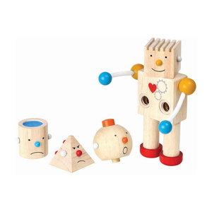 Plan-toys-build-a-robot