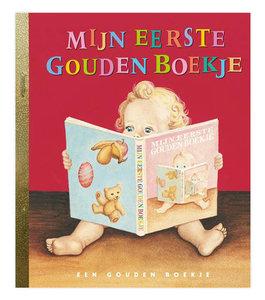Gouden-Boekje-Mijn-eerste-gouden-boekje