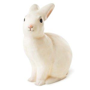Heico-lamp-konijn