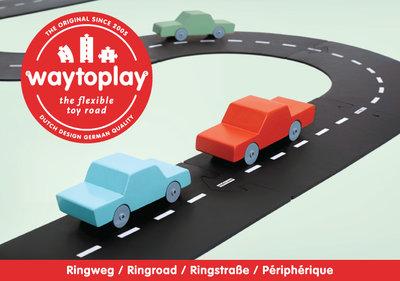 Waytoplay-ringweg-12-delen-doos
