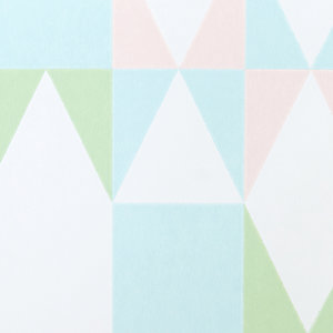 Kinderkamer-behang-Majvillan-Alice-Candy