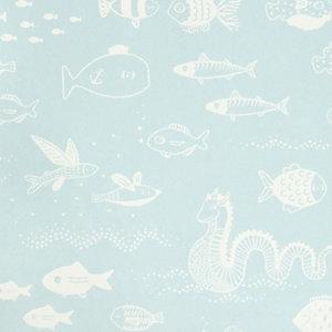 Kinderkamer-behang-Majvillan-The-Big-Blue-Dusty-Turquoise