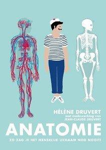 Anatomie-menselijk-lichaam-Fontaine