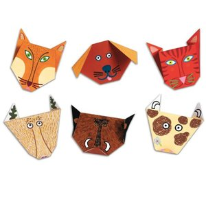 Djeco-vouwset-origami-dieren-voorbeeld