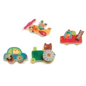 Djeco-voertuigen-schroeven-vissa-doudou-voorbeelden