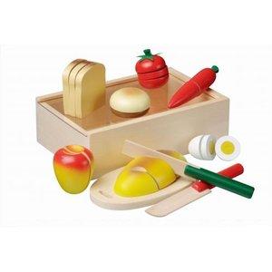 ontbijtset-hout-doos