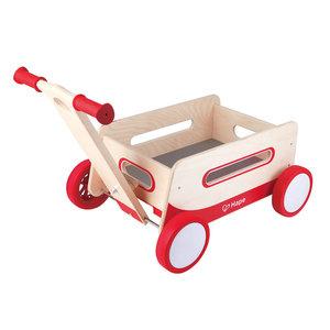 Hape-houten-bolderkar-wonder-wagon