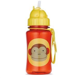 Skip-Hop-drinkfles-aap