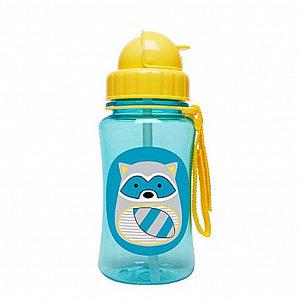 Skip-Hop-drinkfles-wasbeer