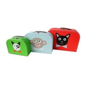 Pellianni-kofferset-kat-aap-hond