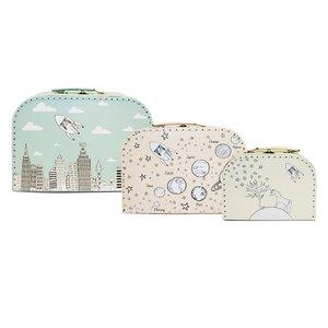 Pellianni-koffers-stad-sterren-eenhoorn