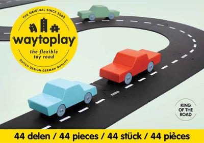 Waytoplay-44-delig