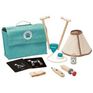 Plan-Toys-dierenarts-vet-set