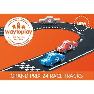 Waytoplay-grand-prix