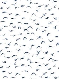 Lavmi-wallpaper-behang-freedom-pattern