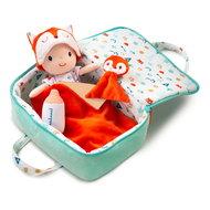 Lilliputiens-baby-alex-meeneemkoffer