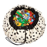 Play-and-Go-Panda-speelkleed