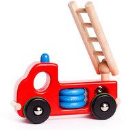 Houten-brandweerwagen-Bajo