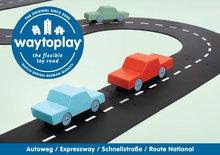 Waytoplay-autoweg-16-delen-doos